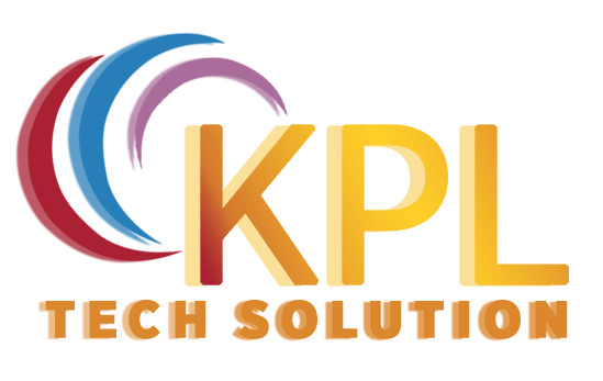 Kpl Tech Solution